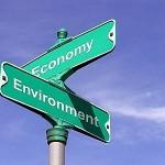 L'ecologia cosa dice sul PIL e sui bilanci?