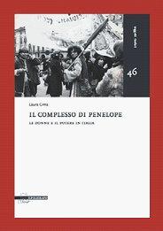 Il complesso di Penelope – Le donne e il potere in Italia