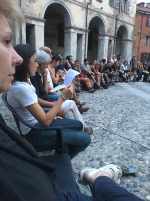 Torino: Olimpiadi, uso civico di beni comuni e metamorfosi
