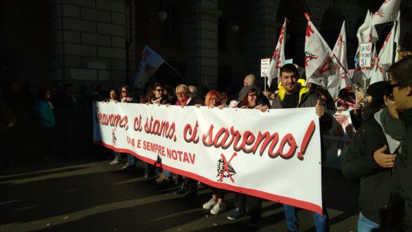 Torino e Roma: due piazze